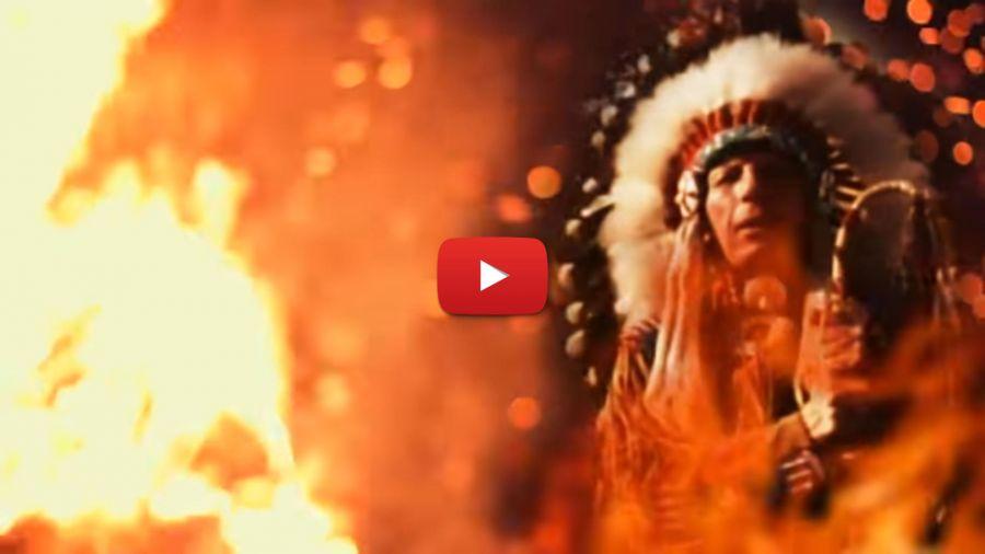 Gardaland [ANTEPRIMA VIDEO] Ufficiale, il coaster sarà a tema America-