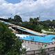 Etnaland Acquapark 002