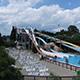 Etnaland Acquapark 003