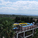 Etnaland Acquapark 005