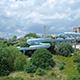 Etnaland Acquapark 024