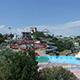 Etnaland Acquapark 027