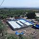 Etnaland Acquapark 030