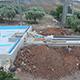 Etnaland Acquapark 031
