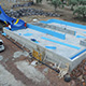 Etnaland Acquapark 032
