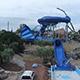 Etnaland Acquapark 033