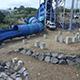 Etnaland Acquapark 036