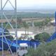 Etnaland Acquapark 040