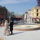 Movieland Park 008