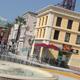 Movieland Park 010