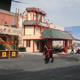 Movieland Park 041