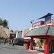 Movieland Park 042
