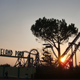 Movieland Park 076