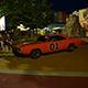 Movieland Park 006