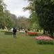 Parco Giardino Sigurtà 004