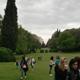 Parco Giardino Sigurtà 030