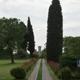 Parco Giardino Sigurtà 043