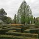 Parco Giardino Sigurtà 046
