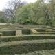 Parco Giardino Sigurtà 047