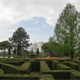 Parco Giardino Sigurtà 049