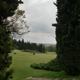 Parco Giardino Sigurtà 056