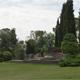 Parco Giardino Sigurtà 059