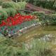 Parco Giardino Sigurtà 063