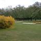 Parco Giardino Sigurtà 064