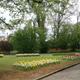 Parco Giardino Sigurtà 066