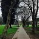 Parco Giardino Sigurtà 001