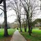 Parco Giardino Sigurtà 013