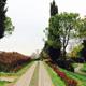Parco Giardino Sigurtà 014