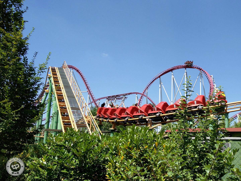 Rainbow MagicLand Alfa Park fuori dai giochi. Pillarstone è il nuovo proprietario: €40mln per il rilancio del parco!