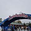 Leolandia 001