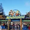 Mirabilandia 001