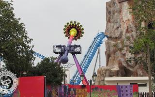 Etnaland Themepark - Il 14 aprile è realtà virtuale
