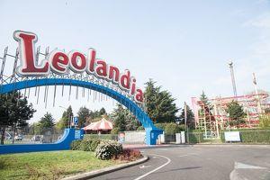 Leolandia - Convenzione TRENORD biglietto speciale