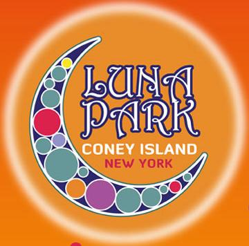 Luna Park (Coney Island)