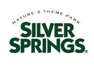 Silver Springs