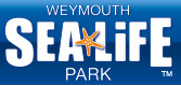 Weymouth Sea Life Park