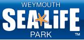 Weymouth Sea Life Park