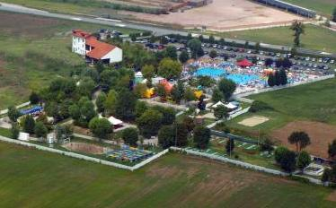 Family Park (Felizzano - Solero)