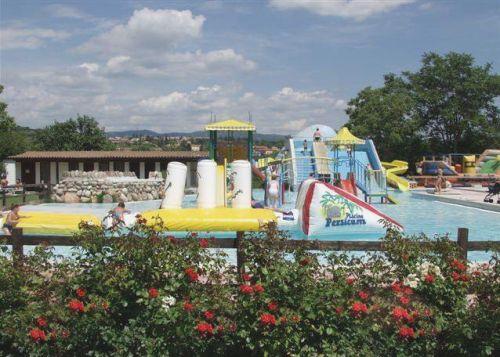 Persicum Park
