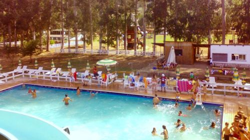 Play Park Village