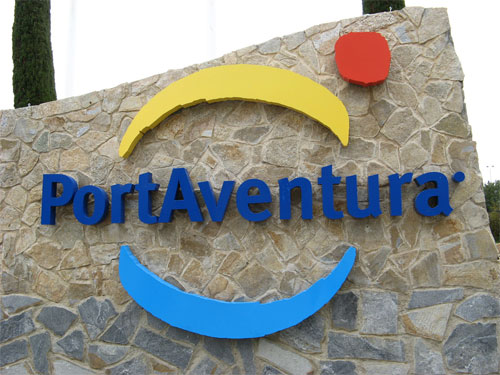PortAventura Resort