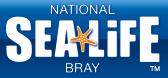National Sea Life Bray