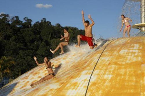 Wet 'n Wild Brazil