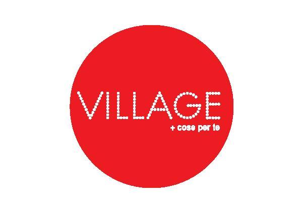 Village (ex Bengodi) Capodanno 2011 : qualche idea