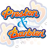 Preston & Barbieri