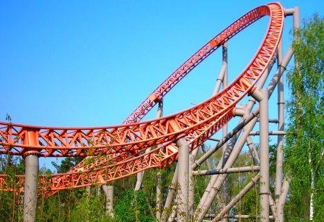 Parabolica (curva)